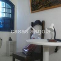 Quartos                        Compartilhar - Casas Angola