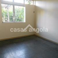 Quartos                  Sem Mobilia      Compartilhar - Casas Angola