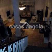 Casas    Comprar - Casas Angola