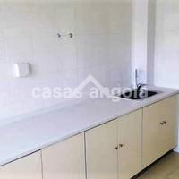 Flat / Apartamentos    Comprar - Casas Angola