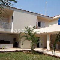 Casas Óptimas Condições  Mobiliado Comprar - Casas Angola