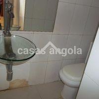 Casas Óptimas Condições  Sem Mobilia Arrendar - Casas Angola